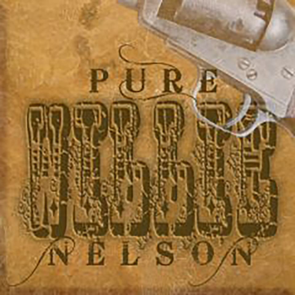 pure-willie960x960