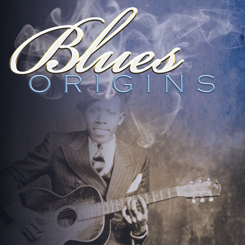 blues_origns