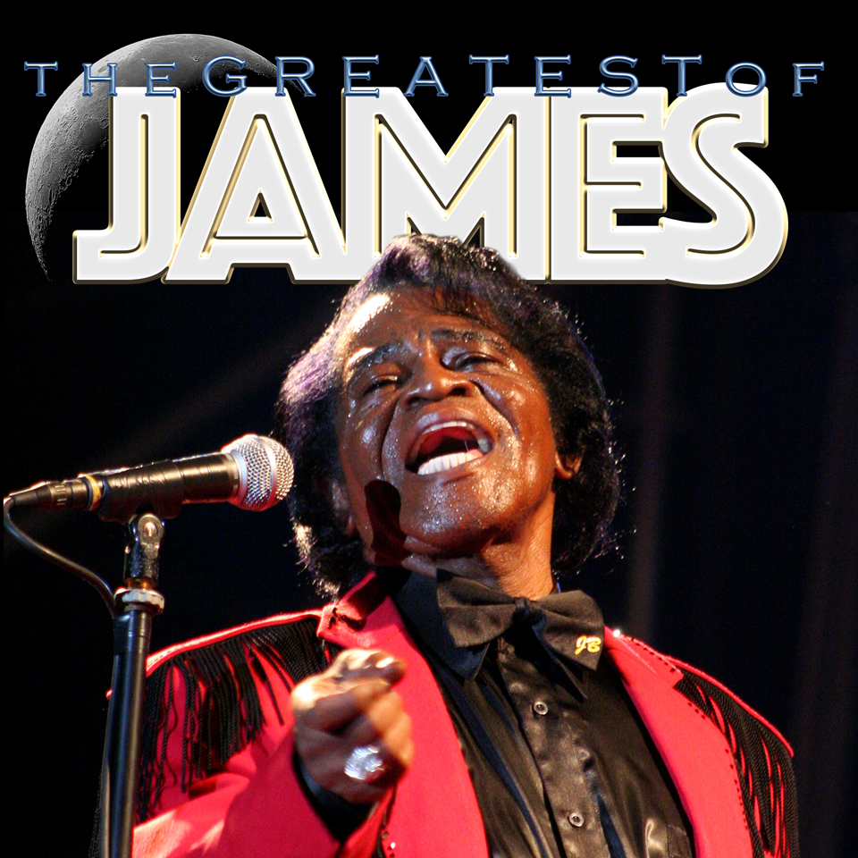 jamesbrown-960x960